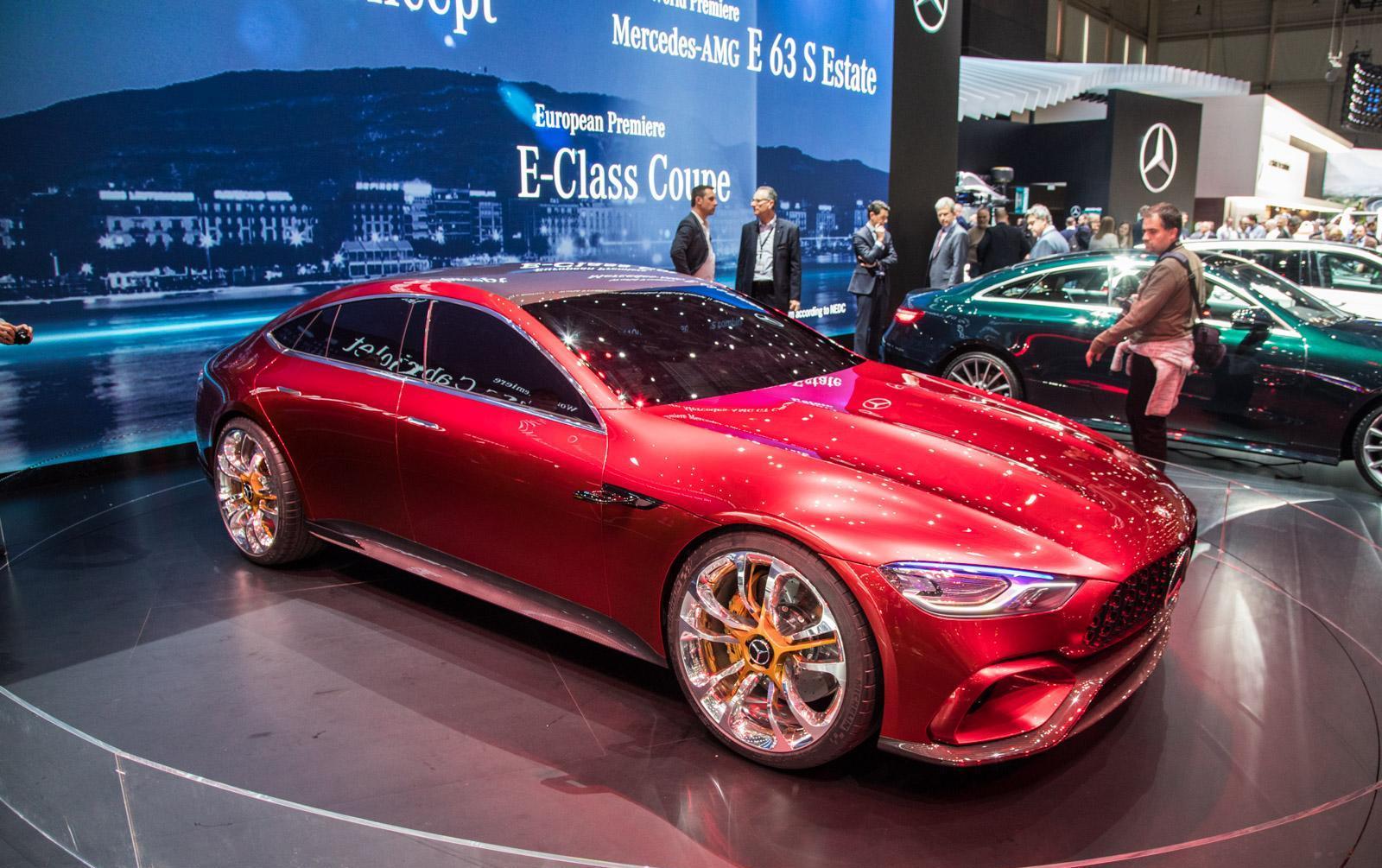 Mercedes-amg-gt-concept-002