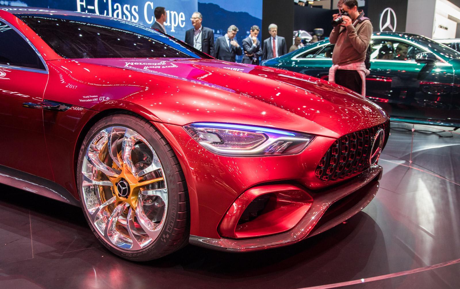 Mercedes-amg-gt-concept-004