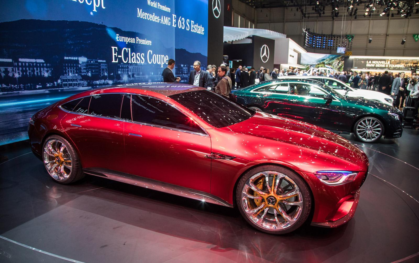 Mercedes-amg-gt-concept-005