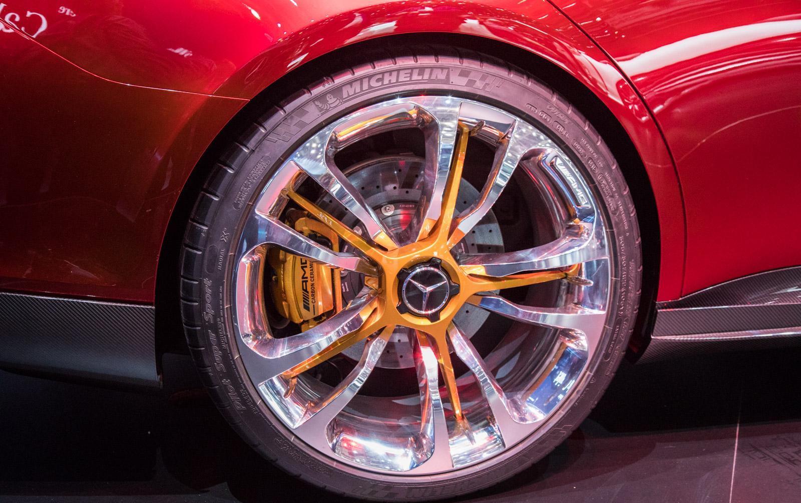 Mercedes-amg-gt-concept-006