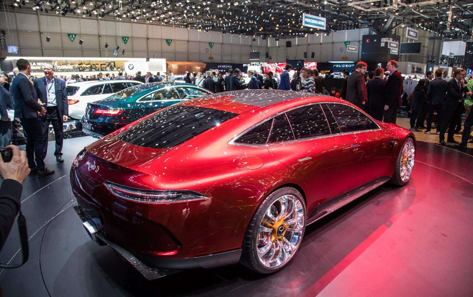 Mercedes-amg-gt-concept-007