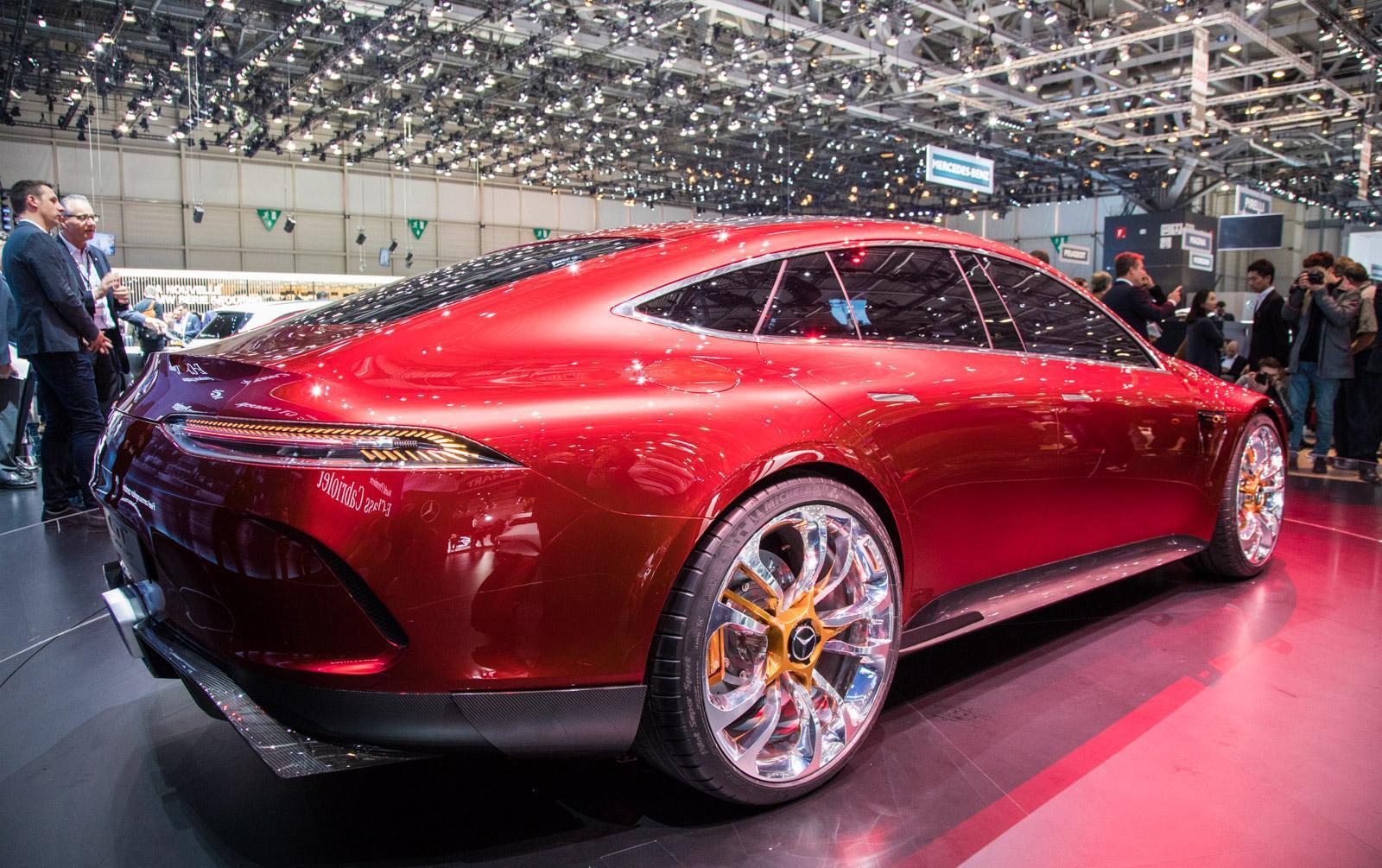 Mercedes-amg-gt-concept-008