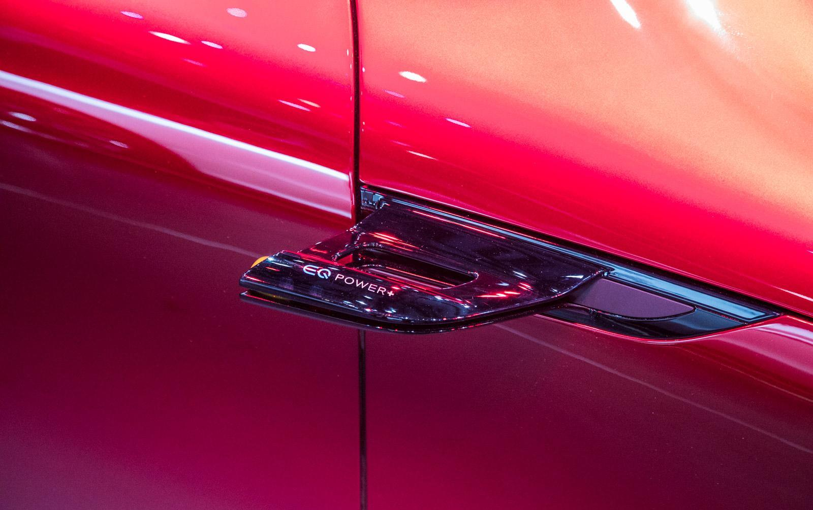 Mercedes-amg-gt-concept-010