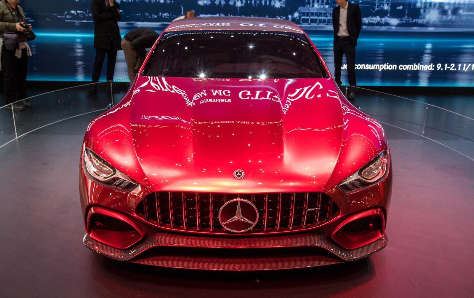 Mercedes-amg-gt-concept-011