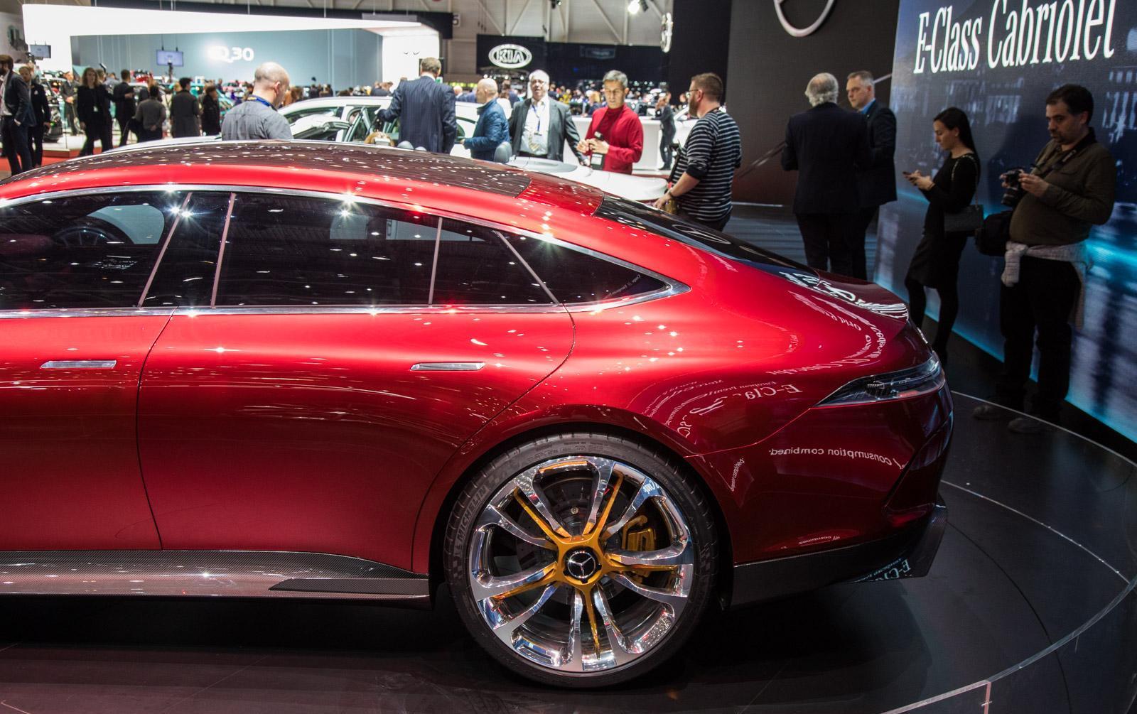 Mercedes-amg-gt-concept-014