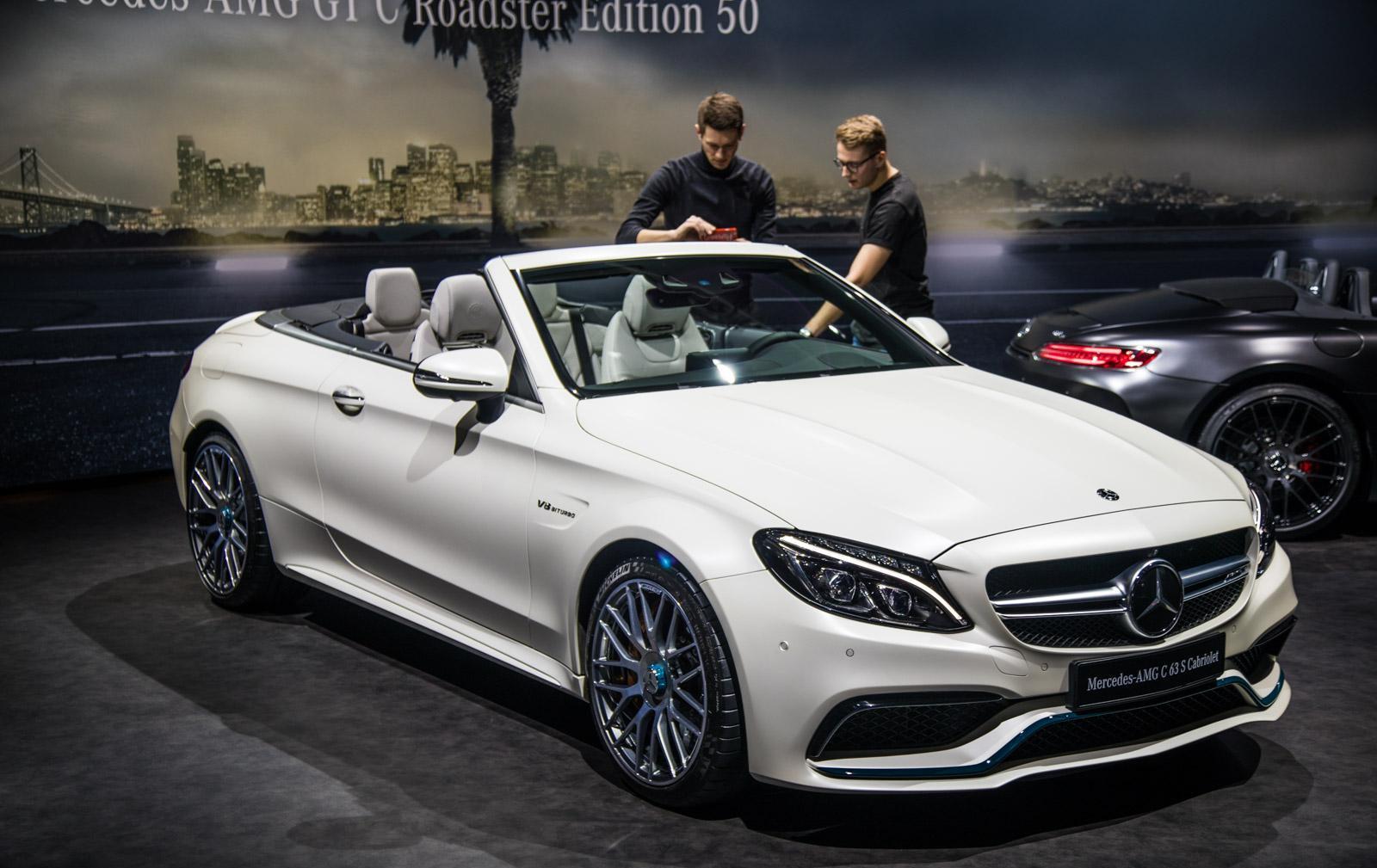 Mercedes_C63_Ocean_Blue_Edition_001