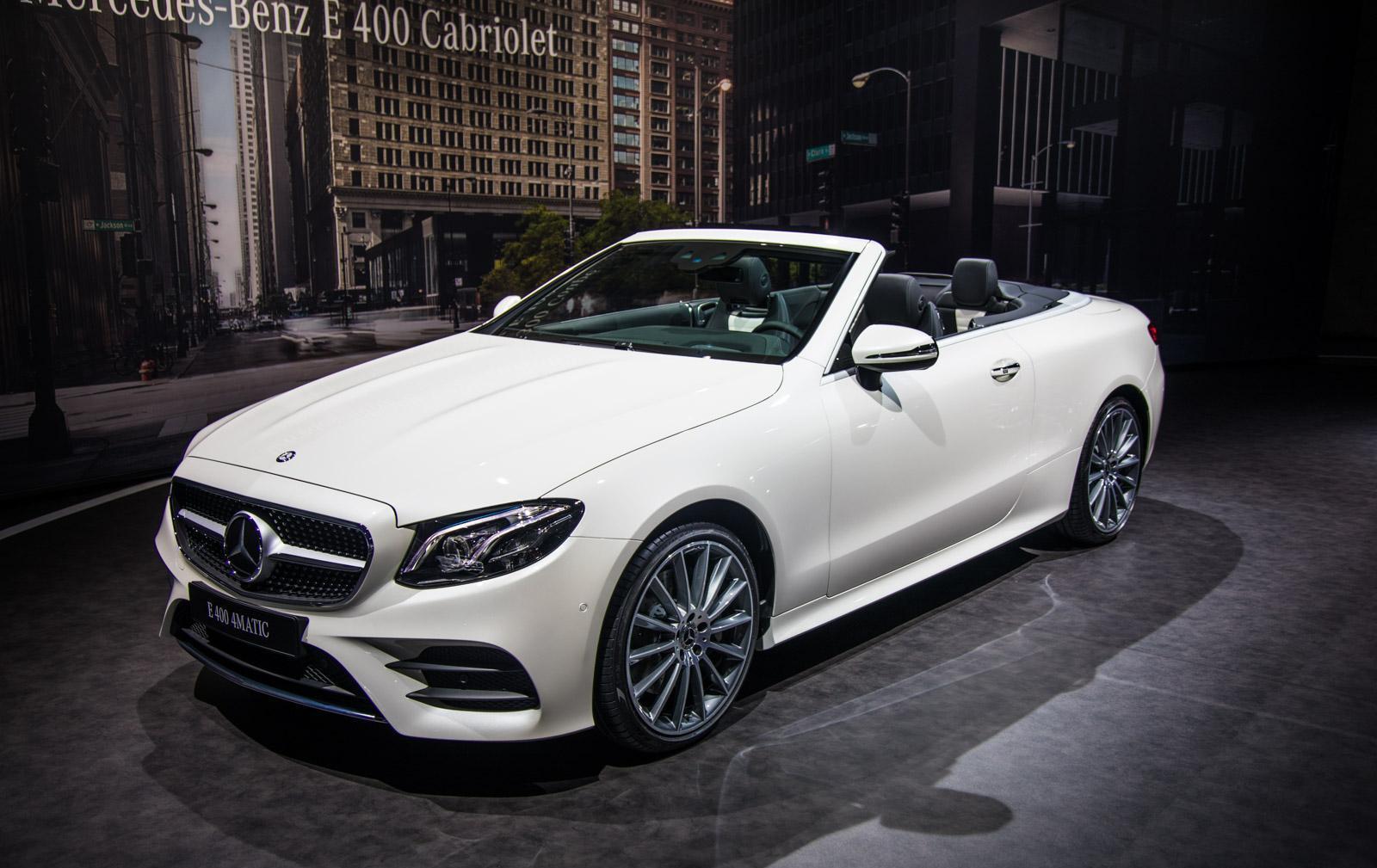 Mercedes_E400_Cabriolet_001