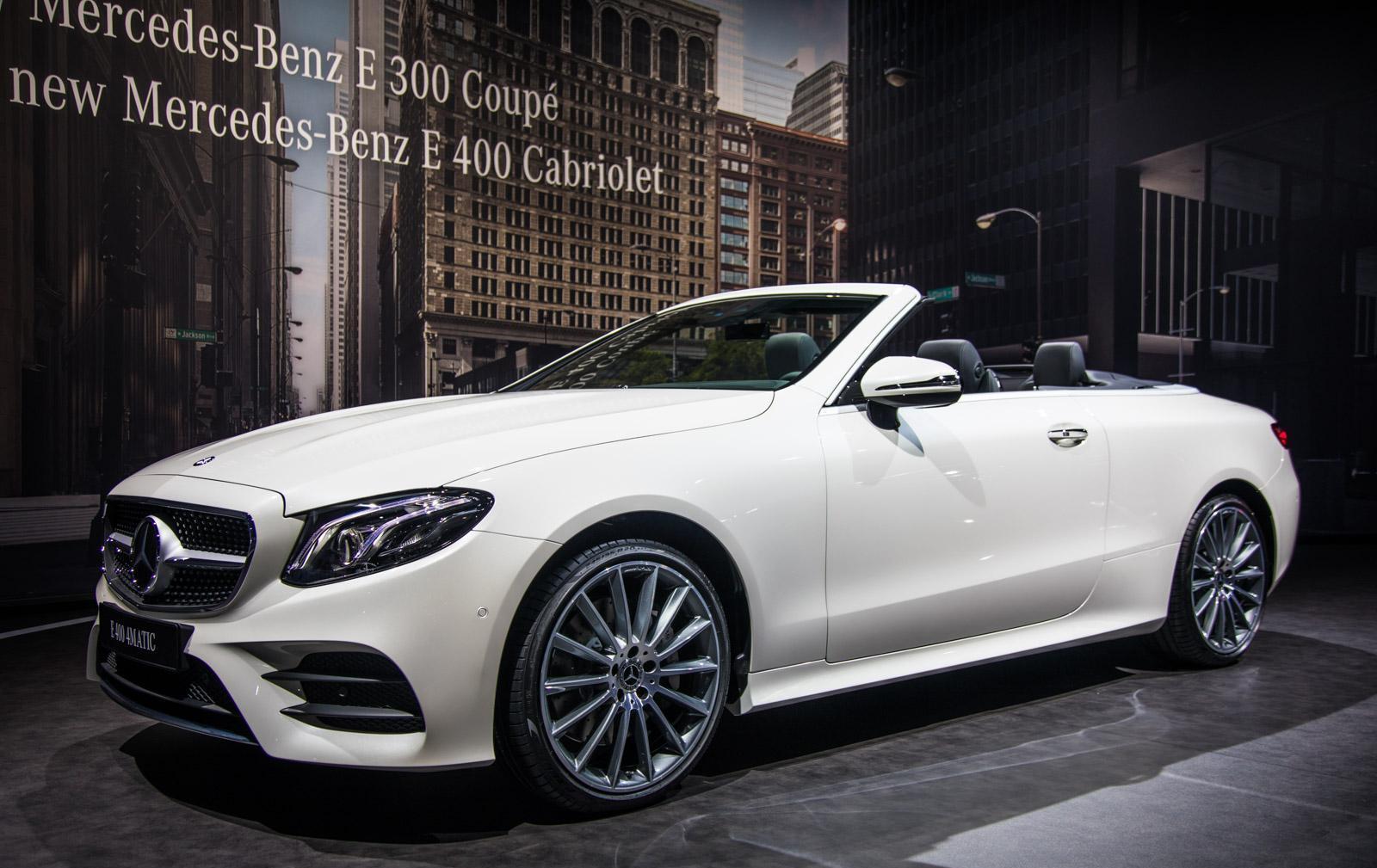 Mercedes_E400_Cabriolet_002