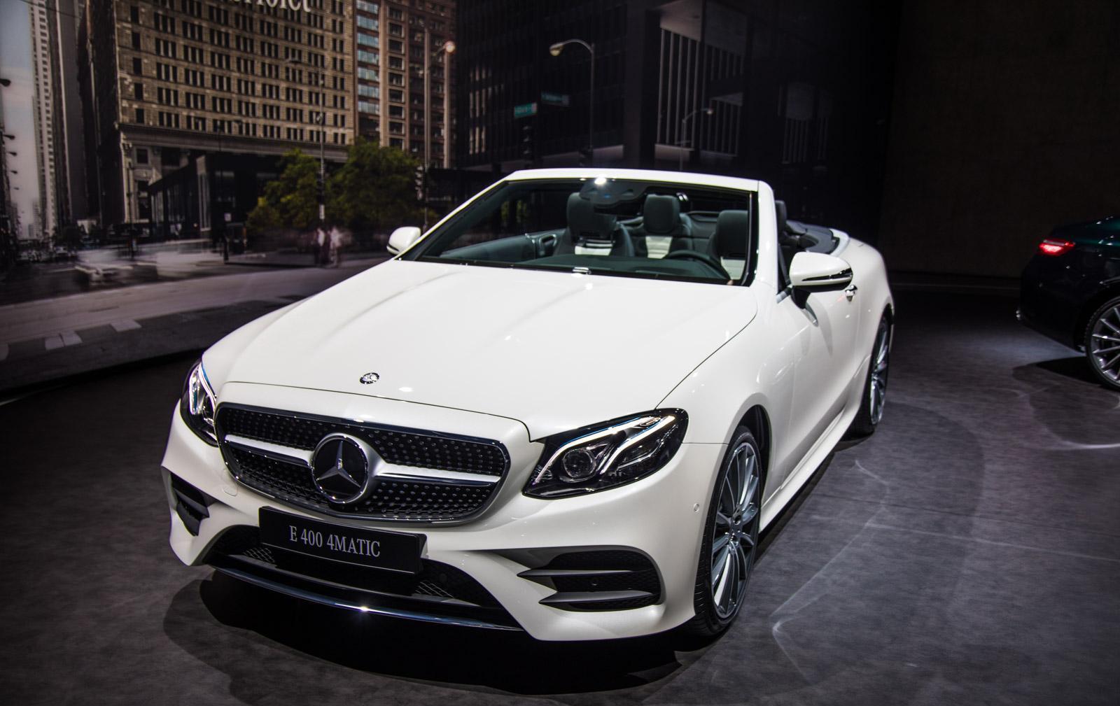 Mercedes_E400_Cabriolet_003