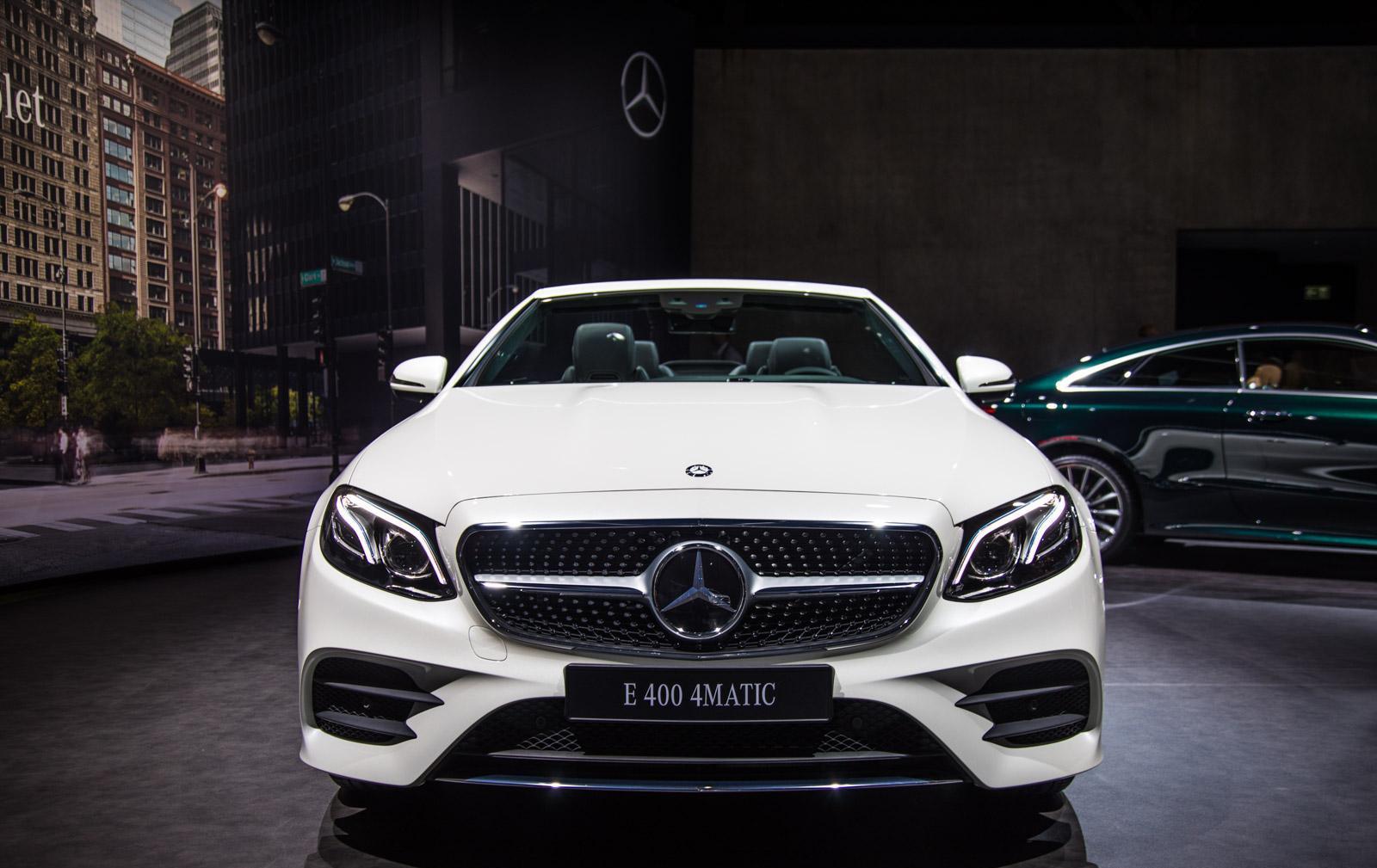Mercedes_E400_Cabriolet_004