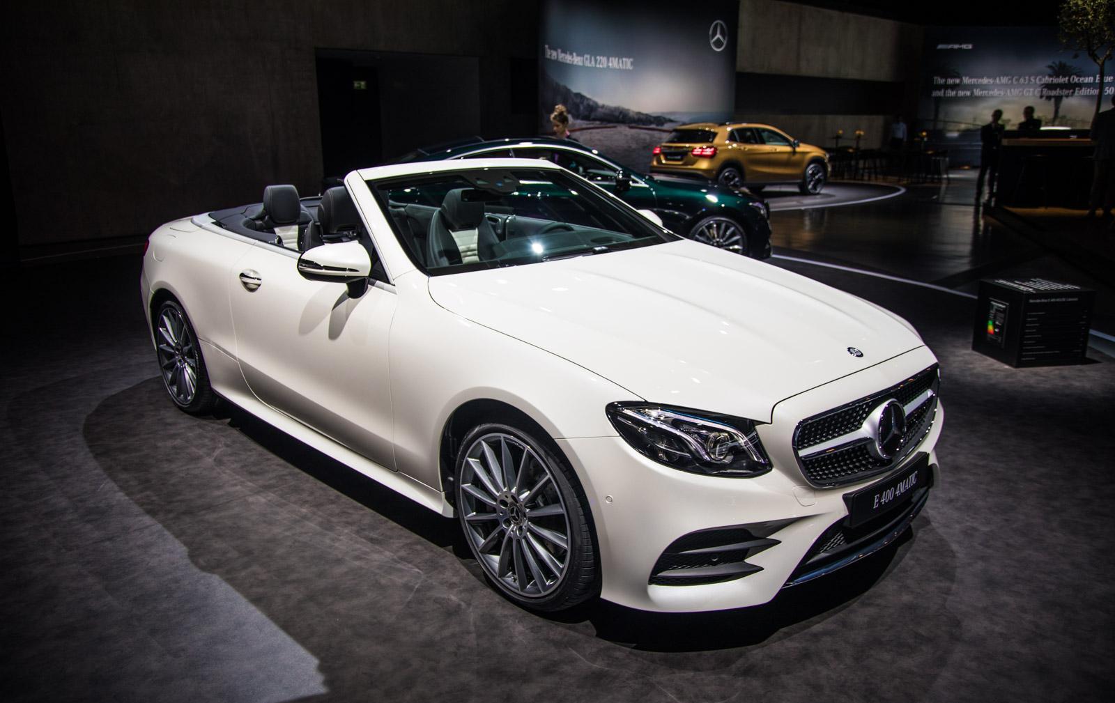 Mercedes_E400_Cabriolet_005