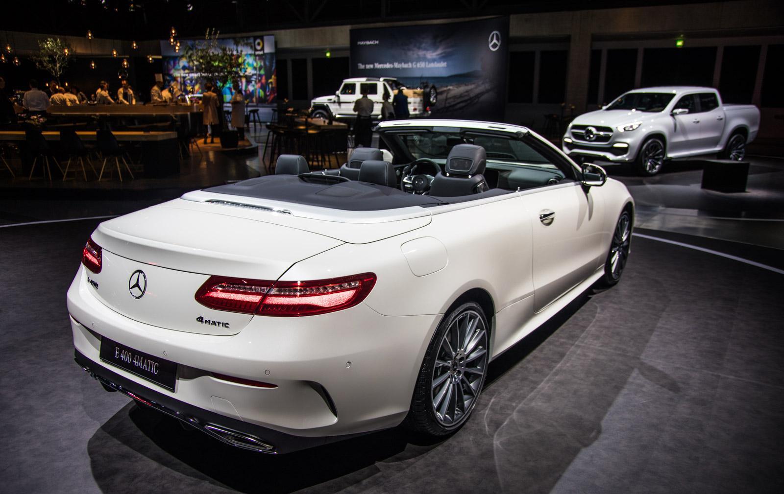 Mercedes_E400_Cabriolet_006