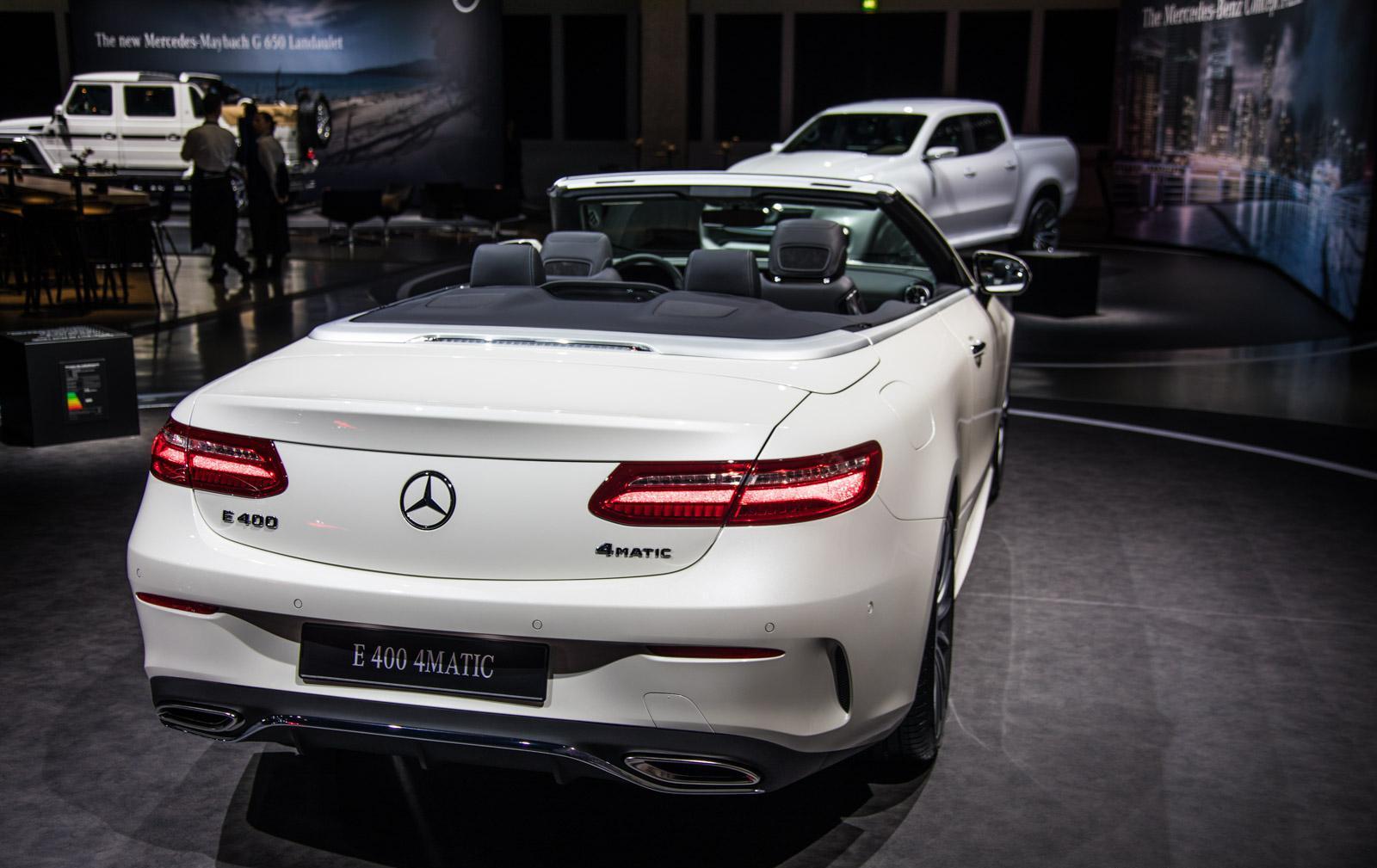 Mercedes_E400_Cabriolet_007