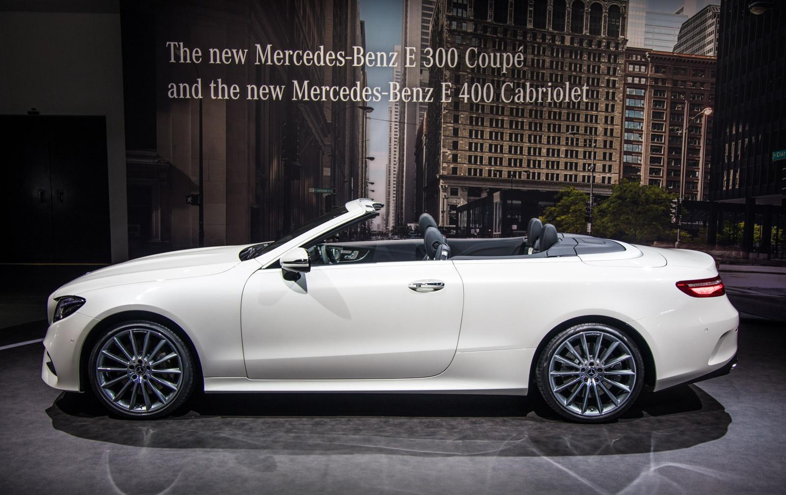 Mercedes_E400_Cabriolet_008