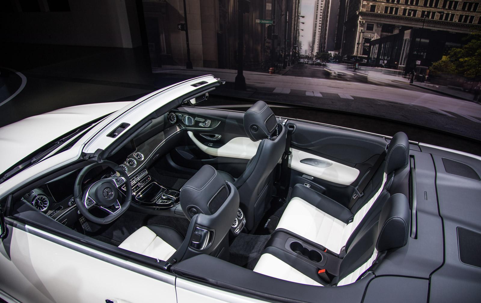 Mercedes_E400_Cabriolet_009
