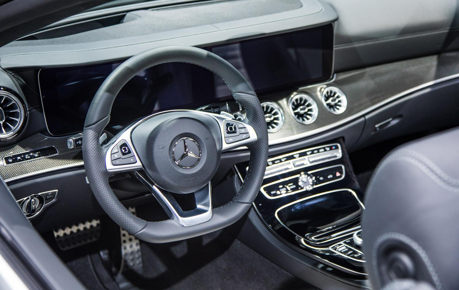 Mercedes_E400_Cabriolet_010
