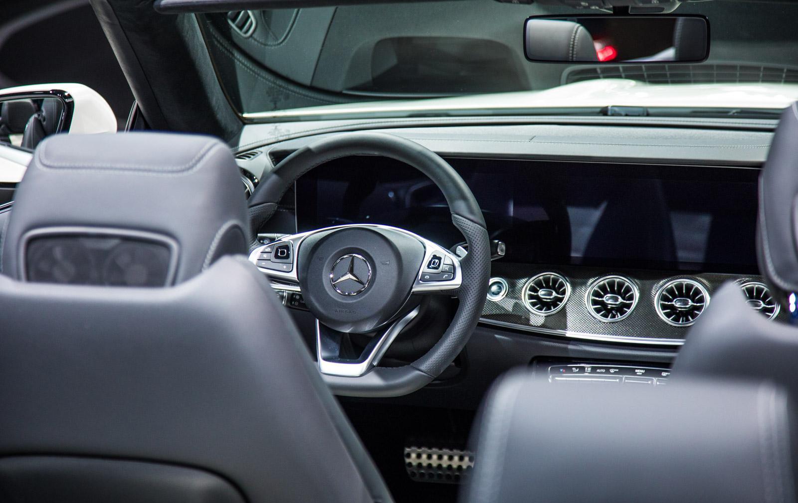Mercedes_E400_Cabriolet_011