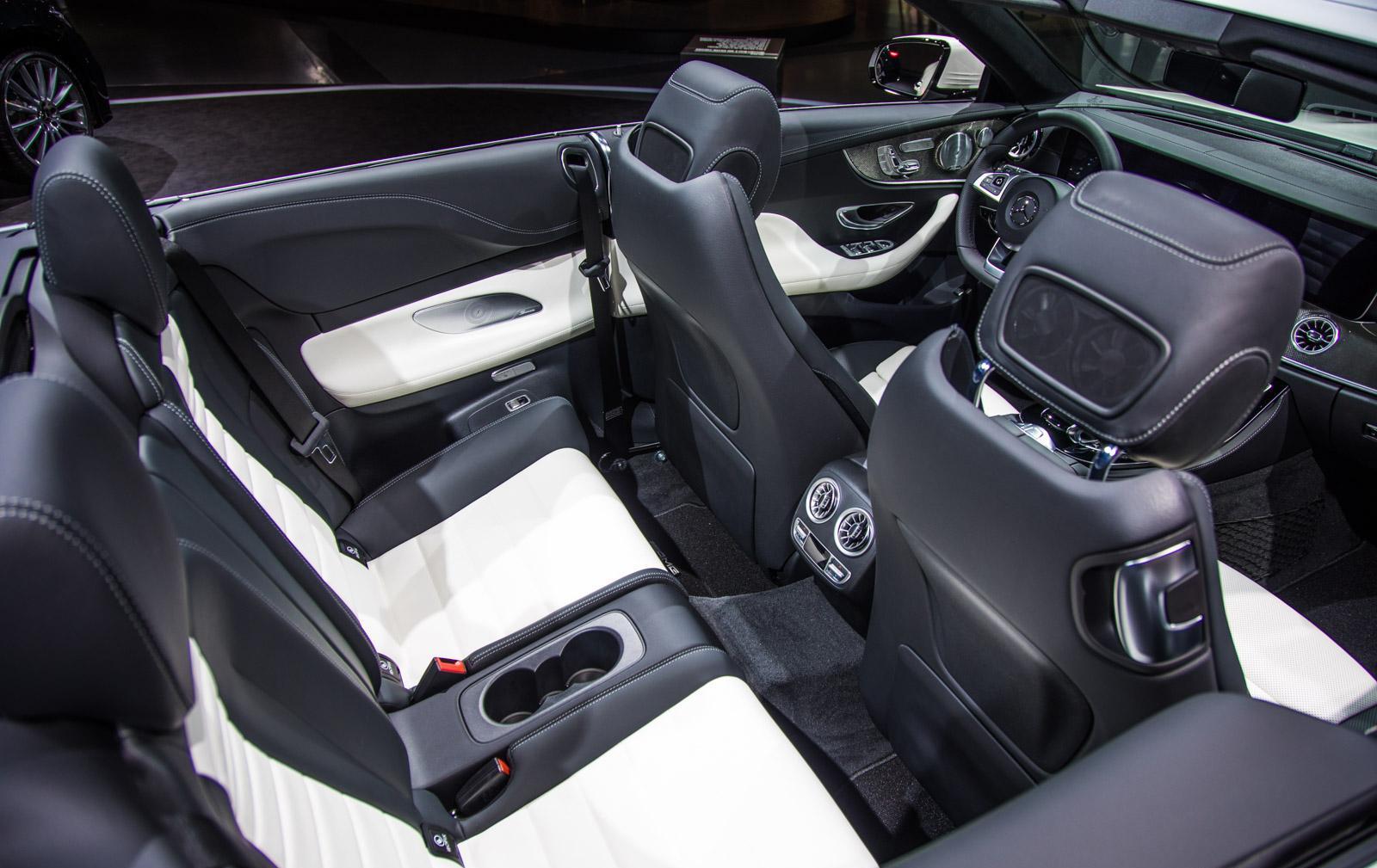 Mercedes_E400_Cabriolet_012