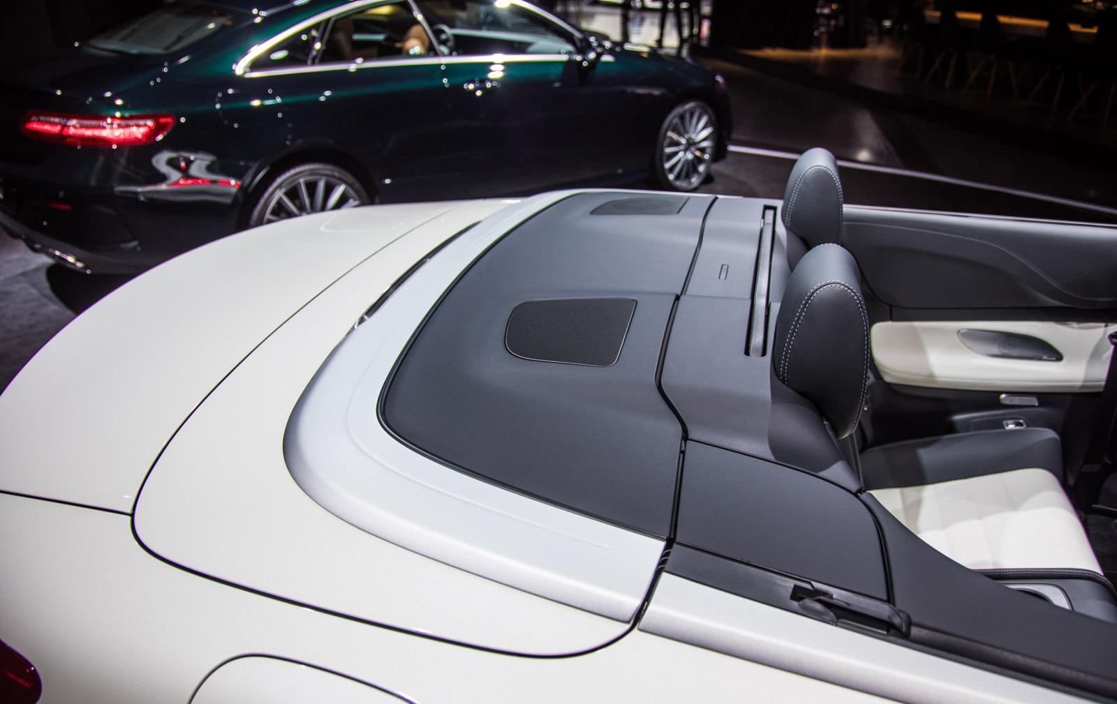 Mercedes_E400_Cabriolet_013