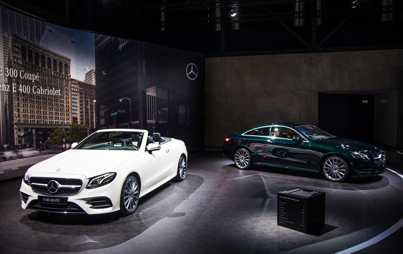 Mercedes_E400_Cabriolet_014