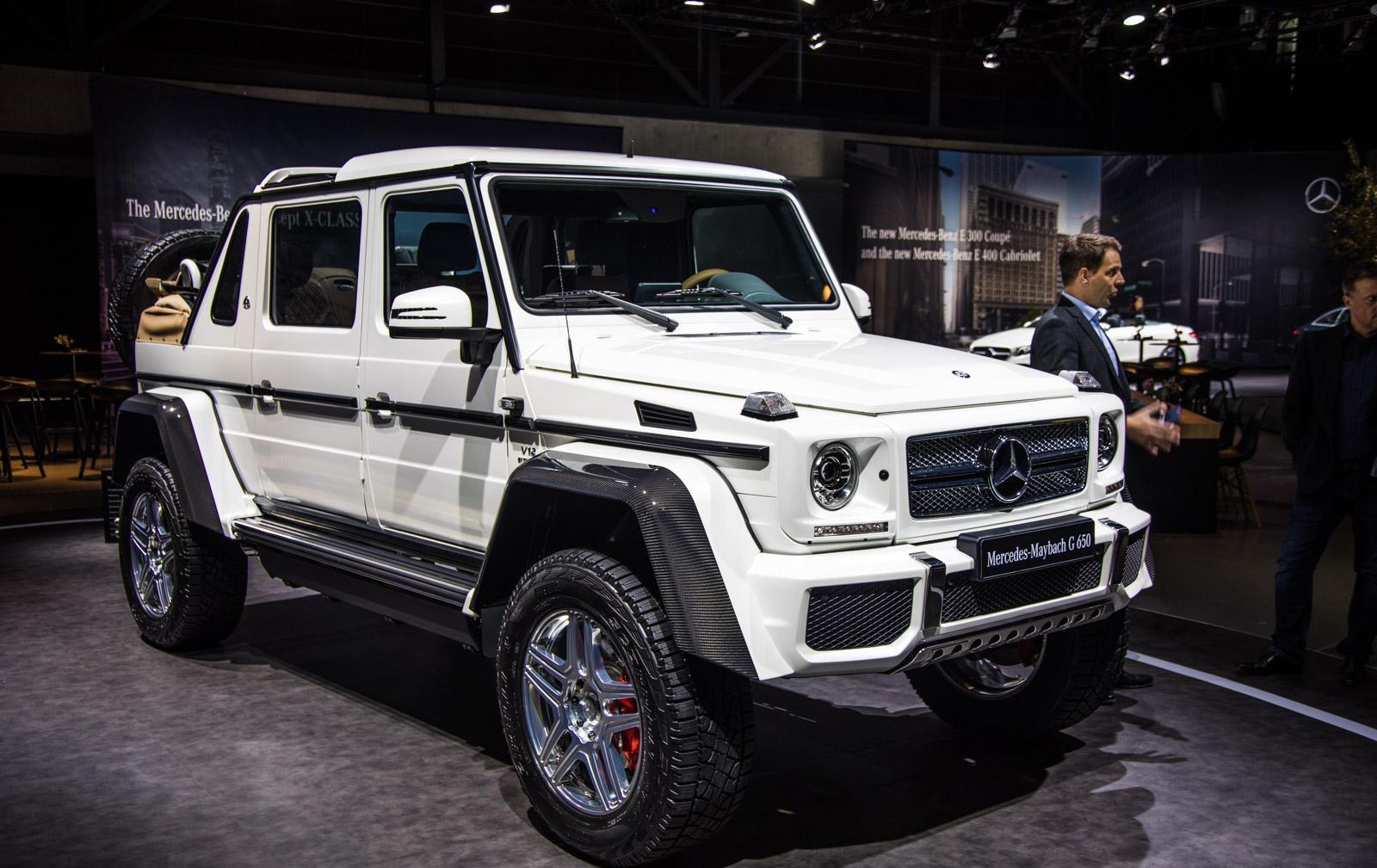 Mercedes_Maybach_G_650_Landaulet_001