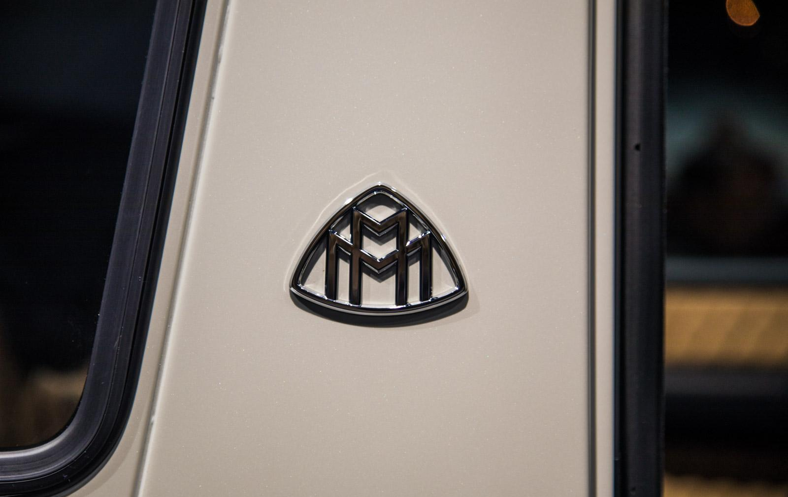 Mercedes_Maybach_G_650_Landaulet_006