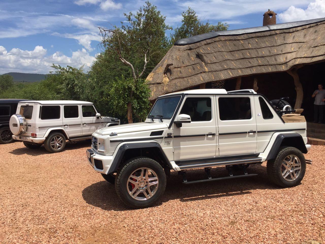 Mercedes-Maybach_G650_Landaulet_02