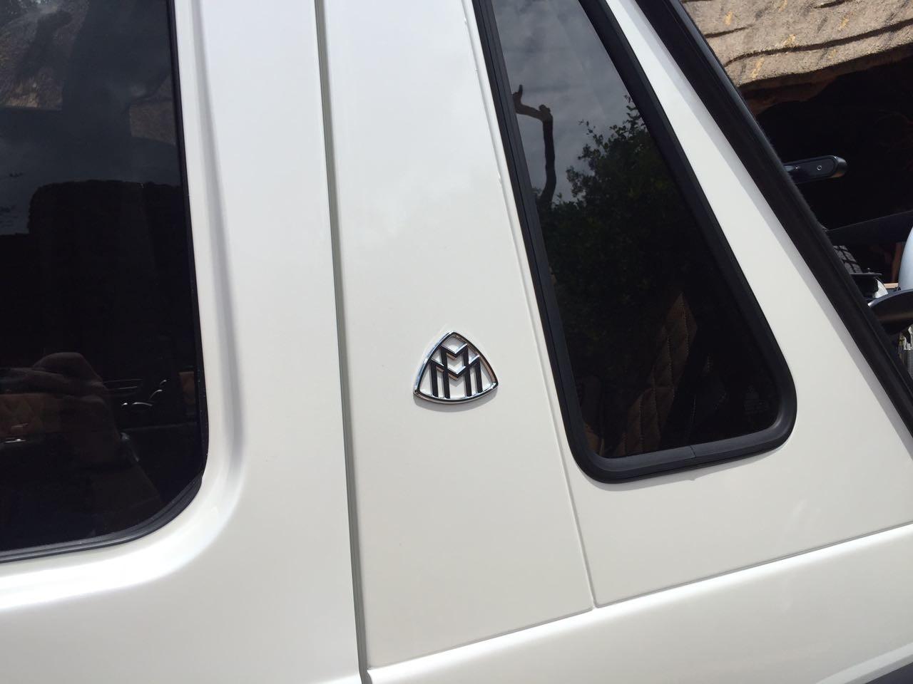 Mercedes-Maybach_G650_Landaulet_07