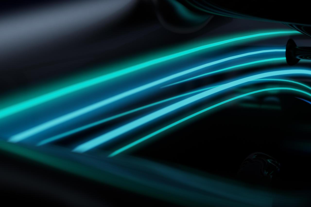 Mercedes_W08_teaser_03