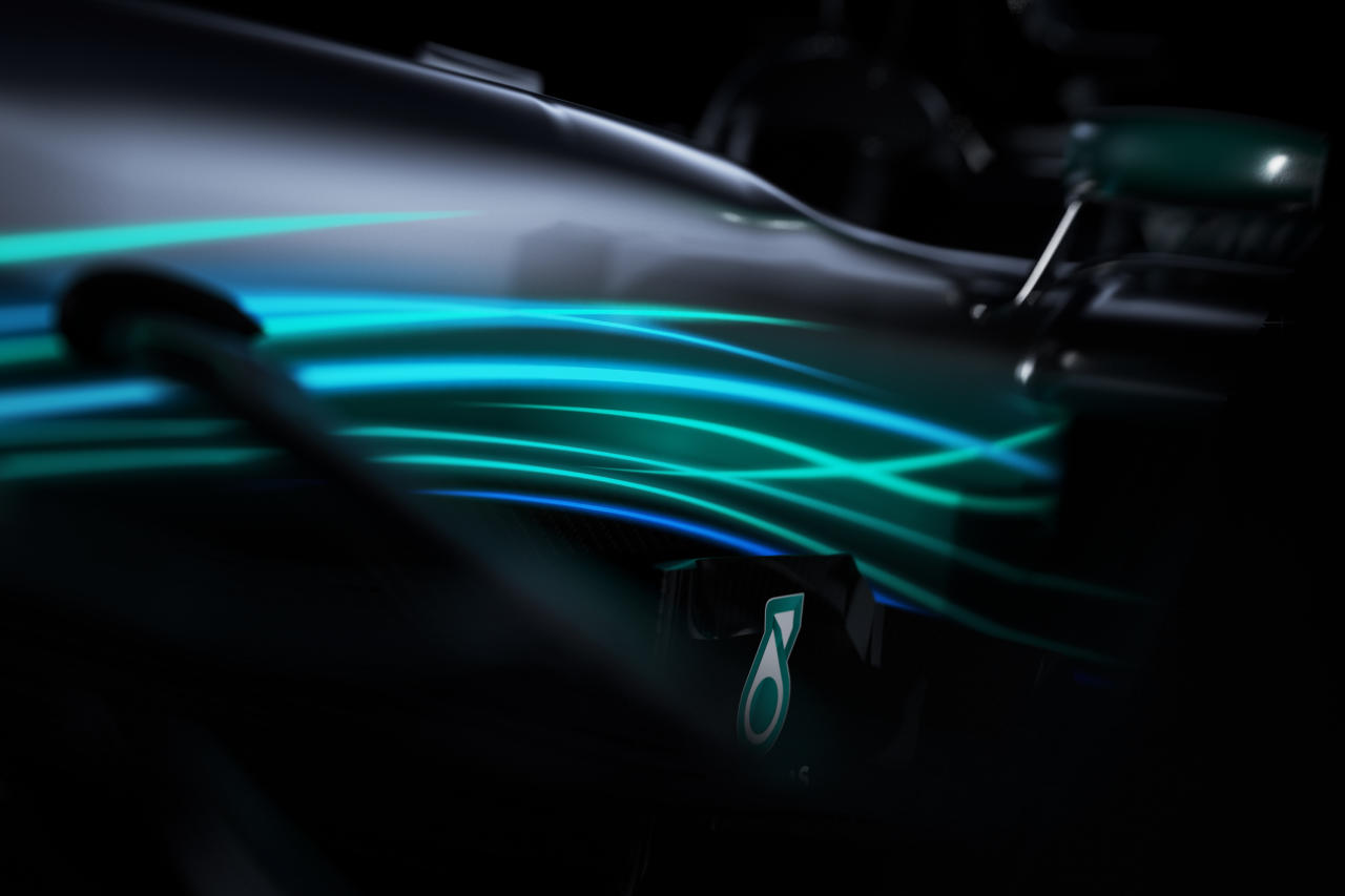 Mercedes_W08_teaser_04