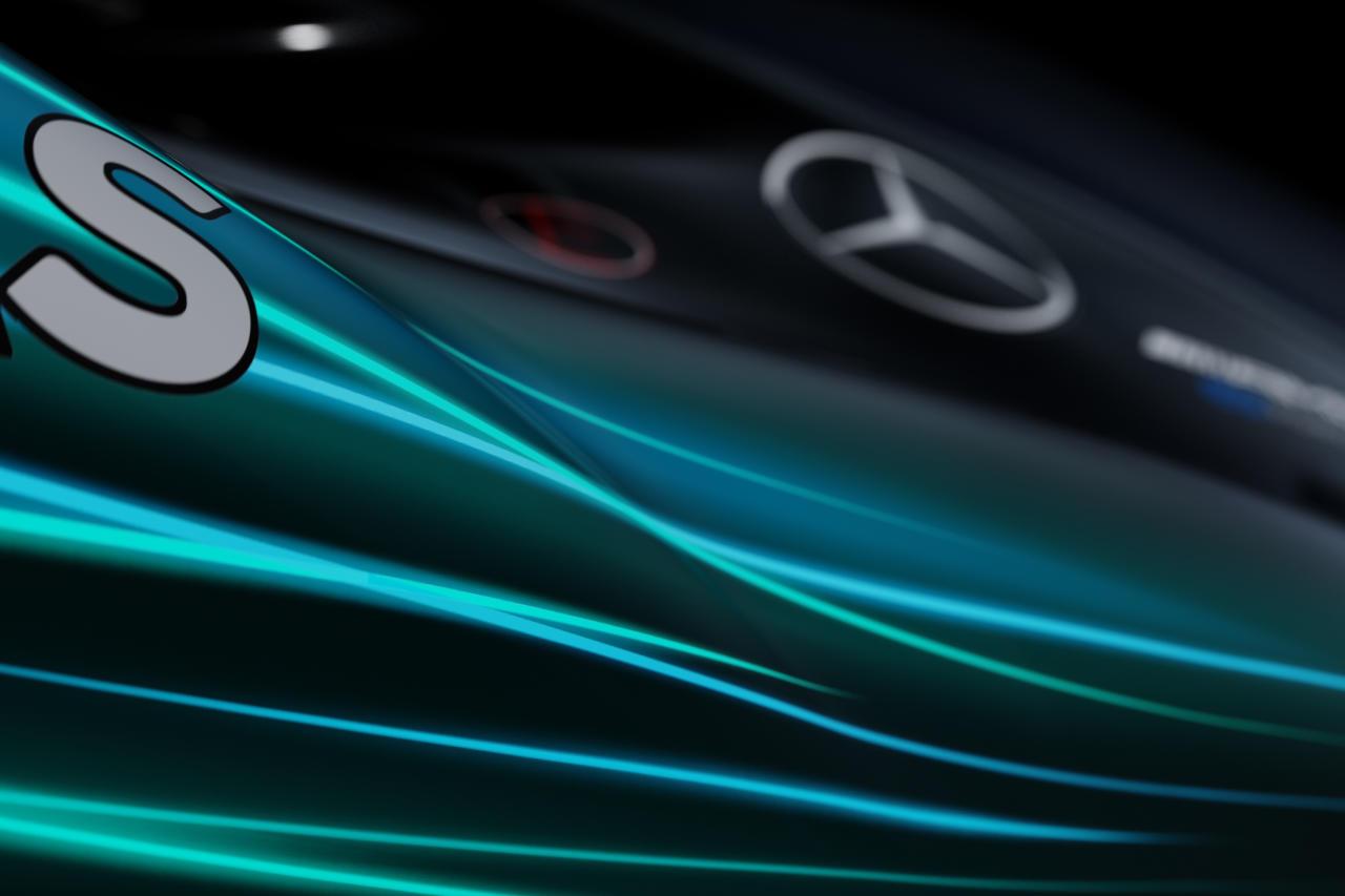 Mercedes_W08_teaser_06
