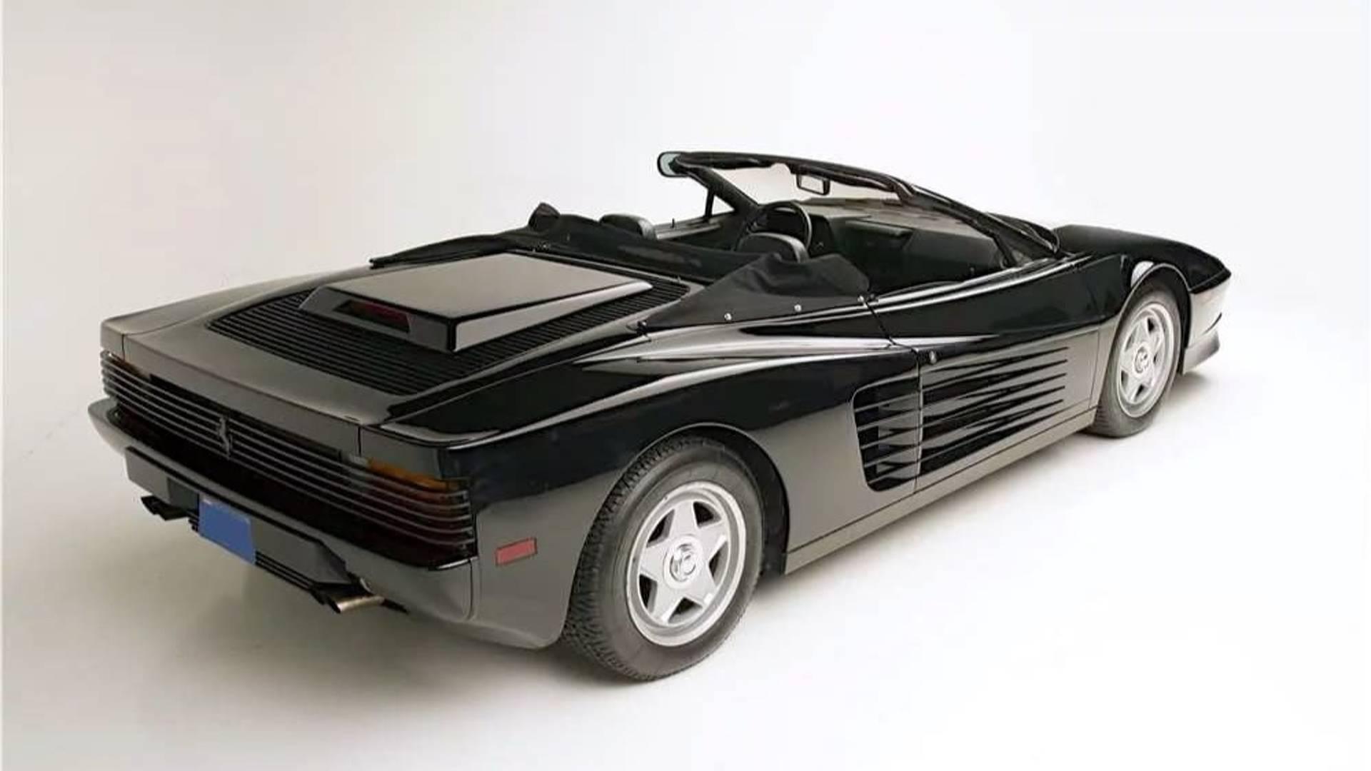 1986-ferrari-testarossa-convertible (1)