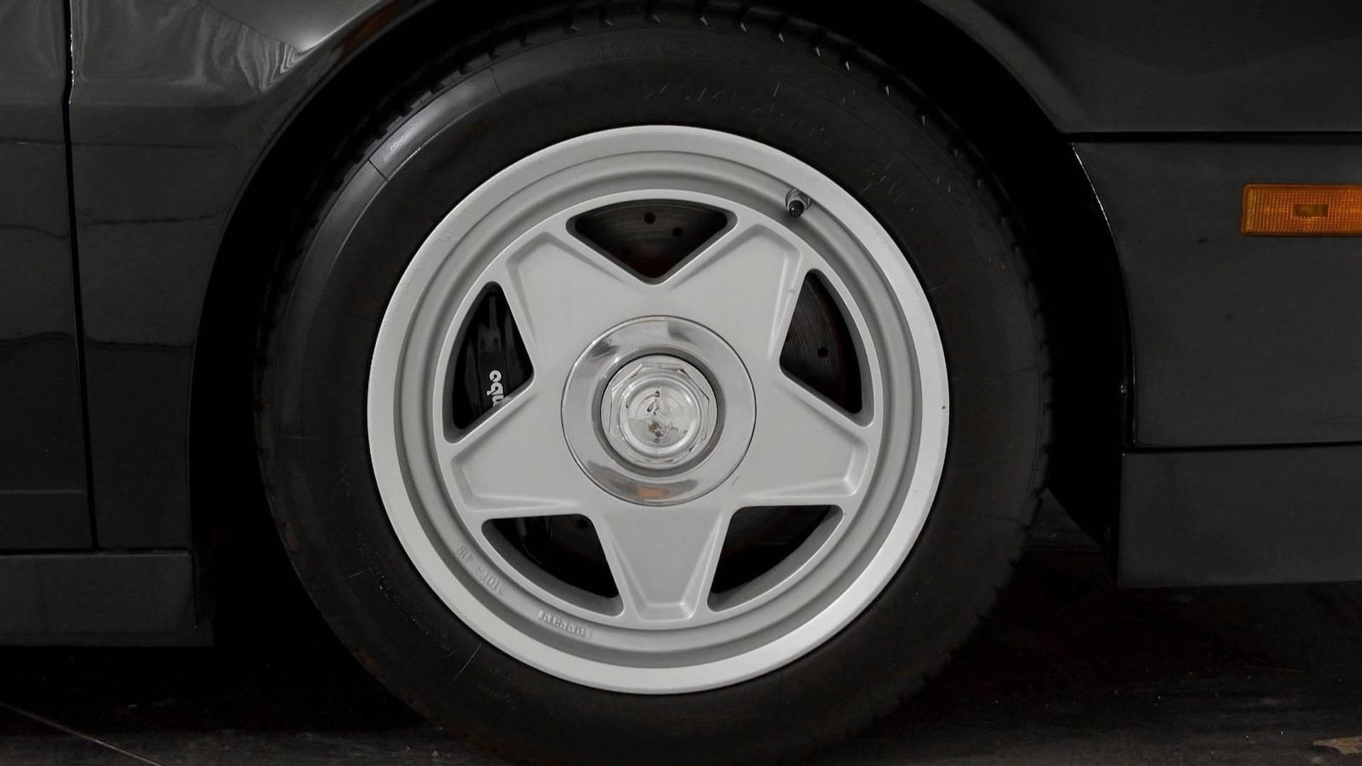 1986-ferrari-testarossa-convertible (13)