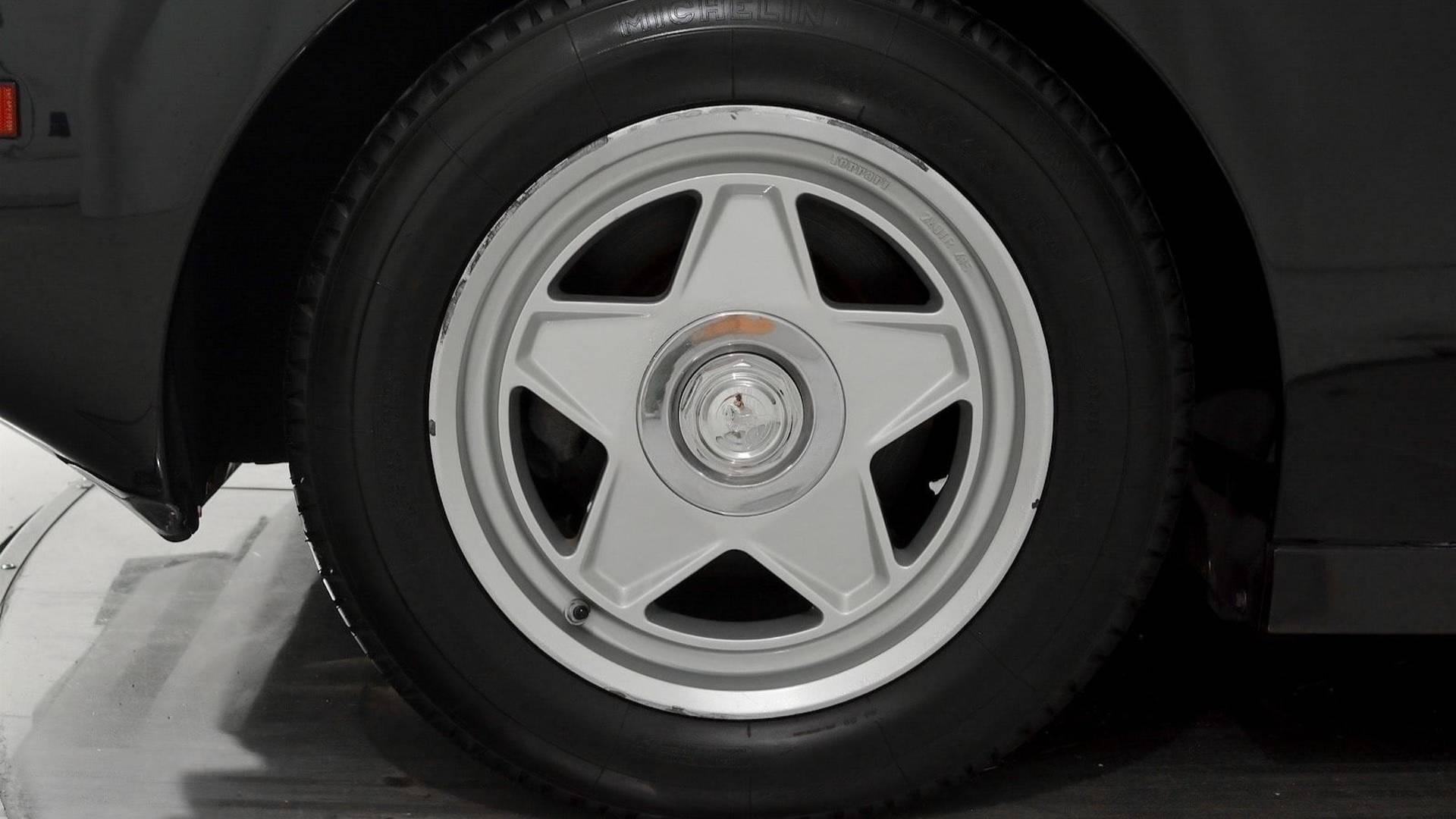 1986-ferrari-testarossa-convertible (14)