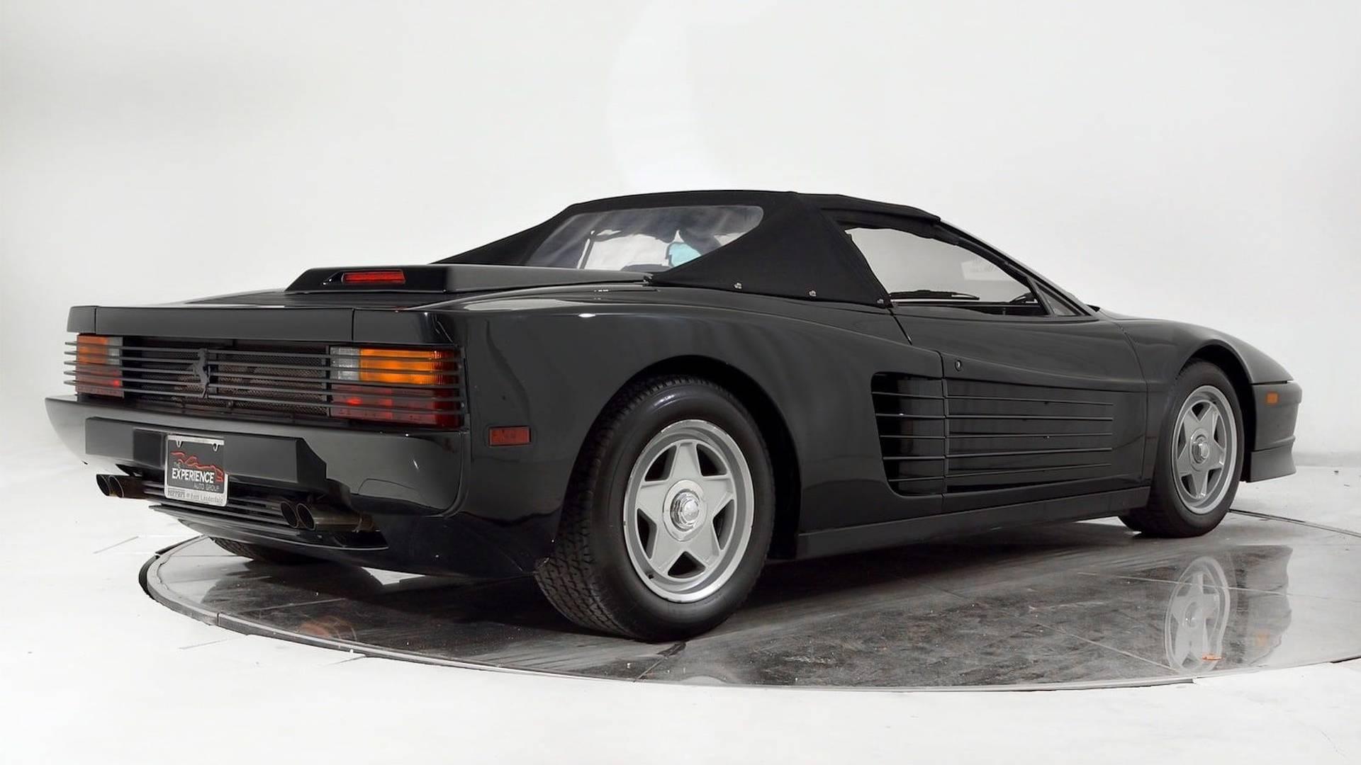 1986-ferrari-testarossa-convertible (18)