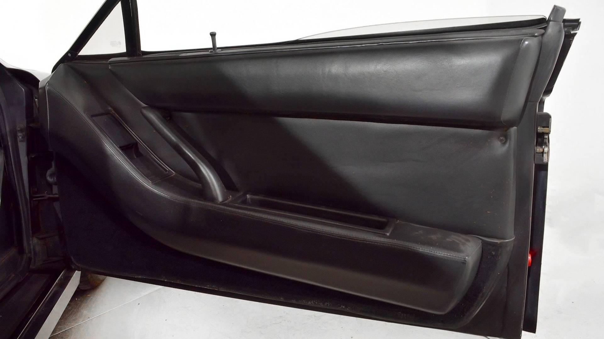 1986-ferrari-testarossa-convertible (22)