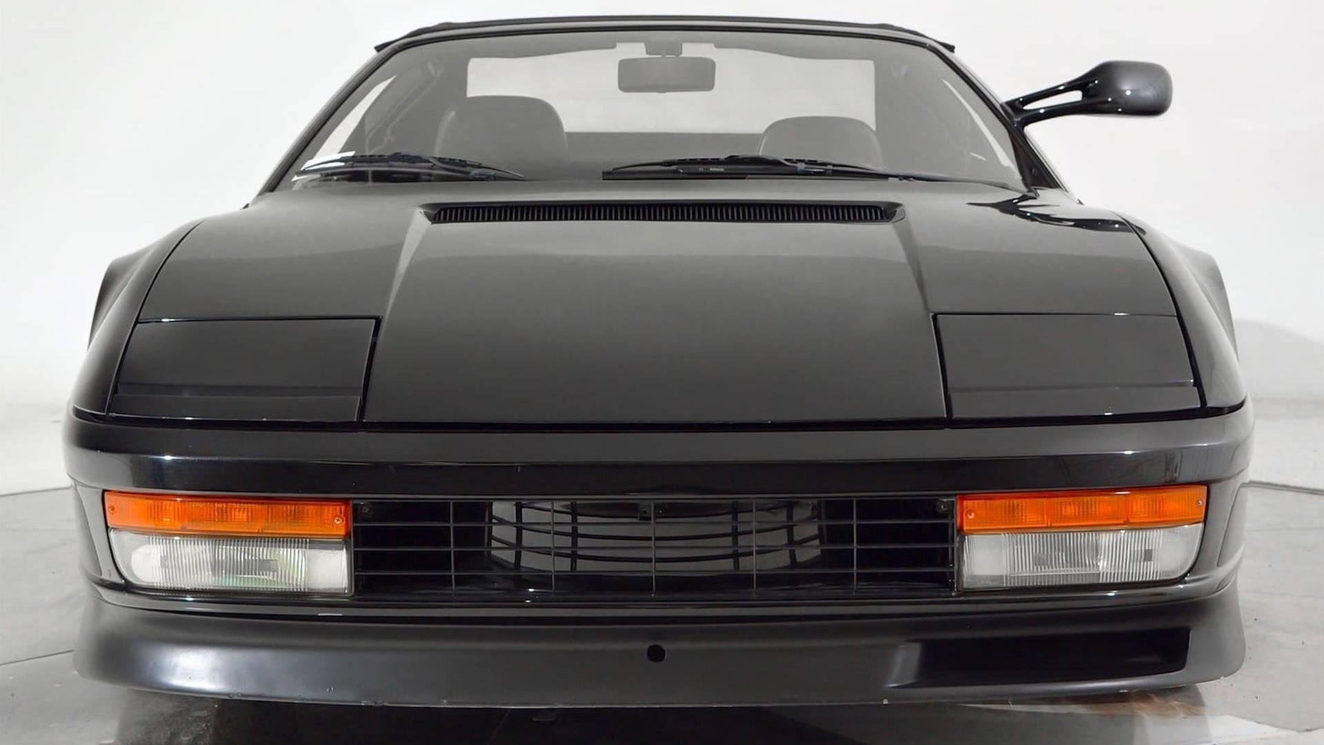 1986-ferrari-testarossa-convertible (26)