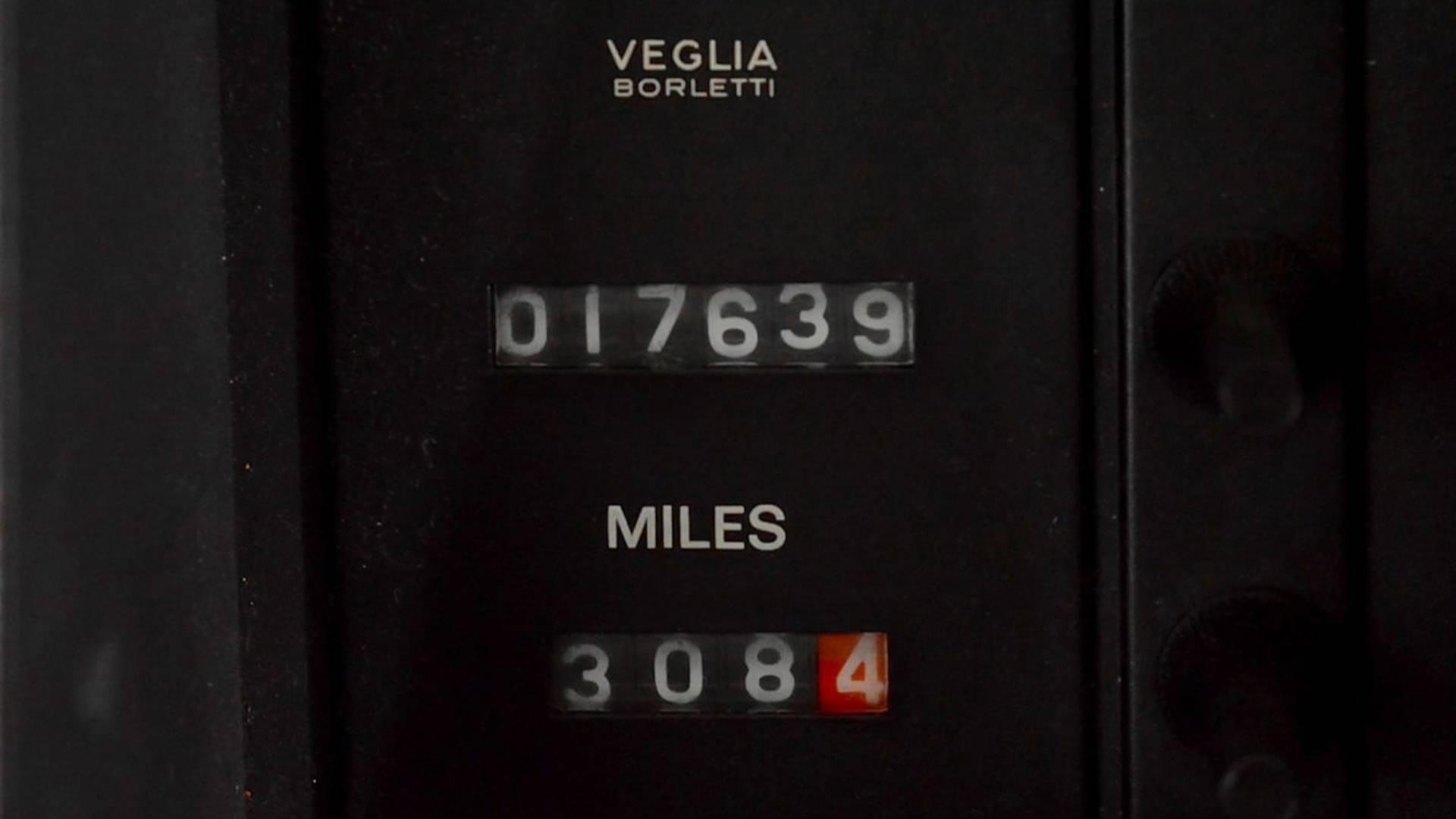 1986-ferrari-testarossa-convertible (27)