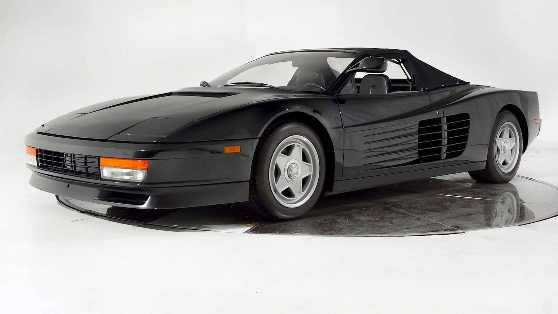 1986-ferrari-testarossa-convertible (5)