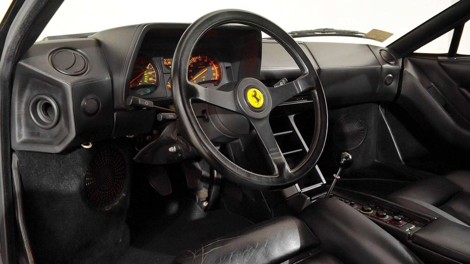 1986-ferrari-testarossa-convertible (6)