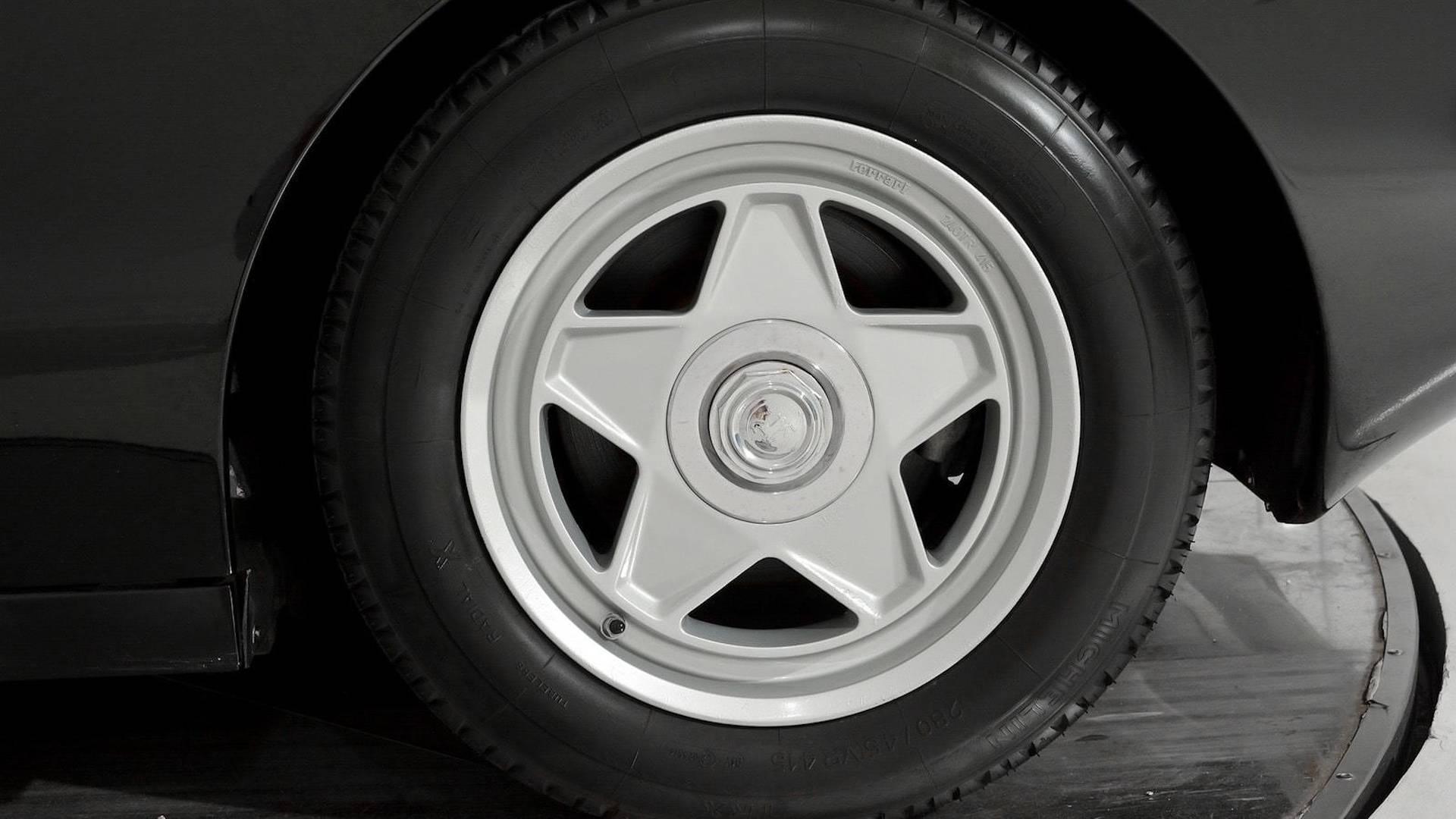 1986-ferrari-testarossa-convertible (7)