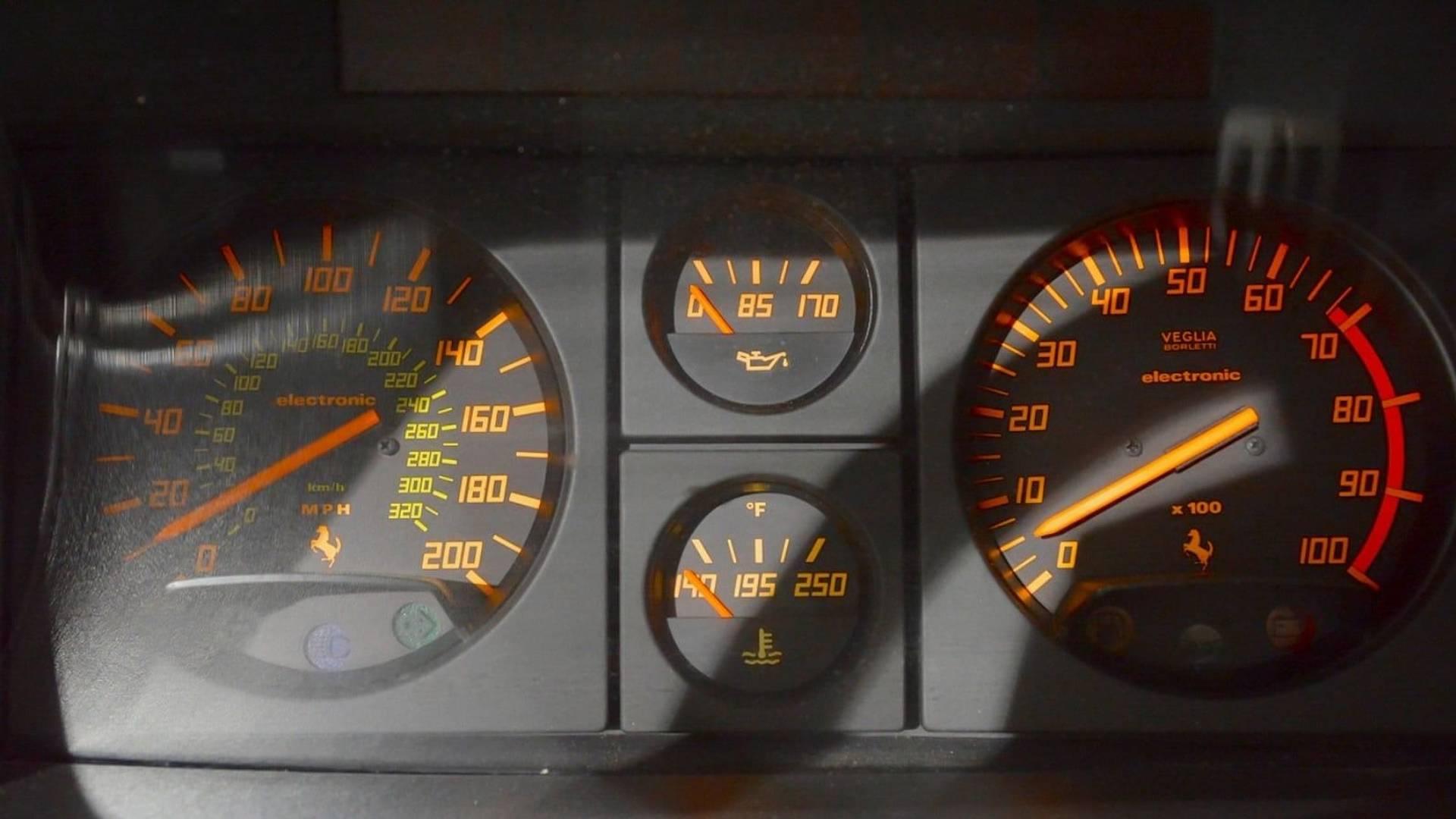 1986-ferrari-testarossa-convertible (8)