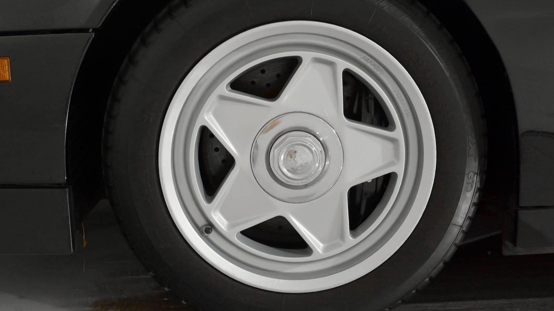 1986-ferrari-testarossa-convertible (9)