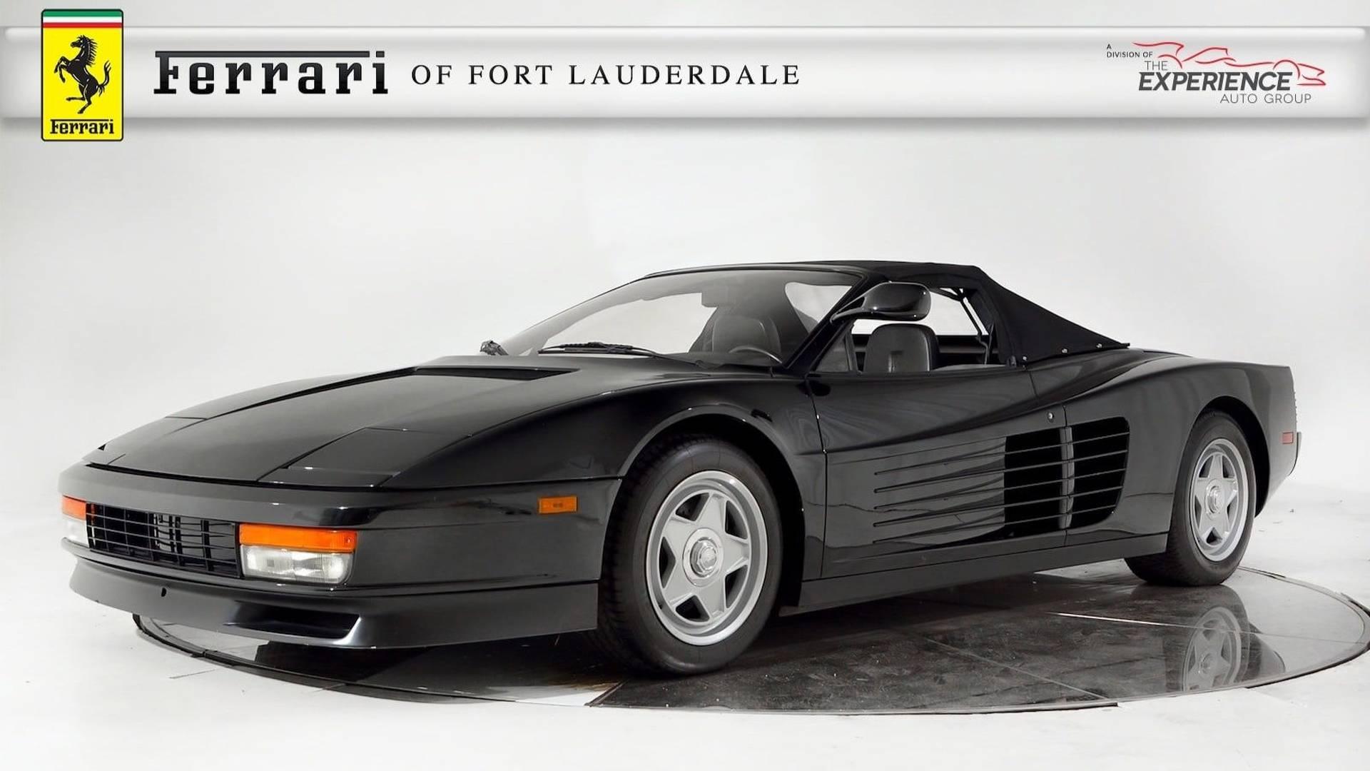1986-ferrari-testarossa-convertible