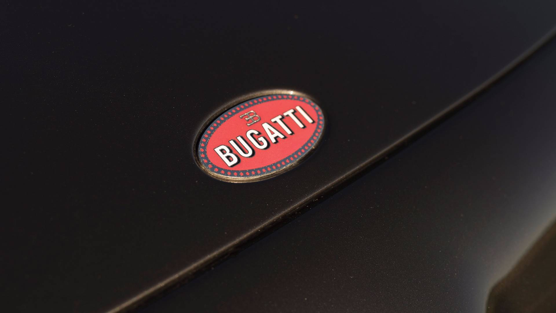 1993-bugatti-eb110-auction (13)