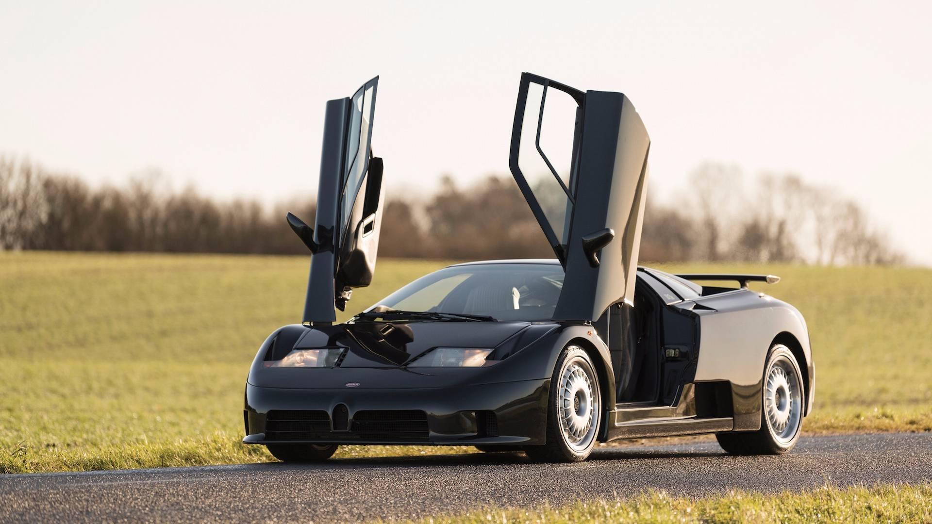 1993-bugatti-eb110-auction (6)