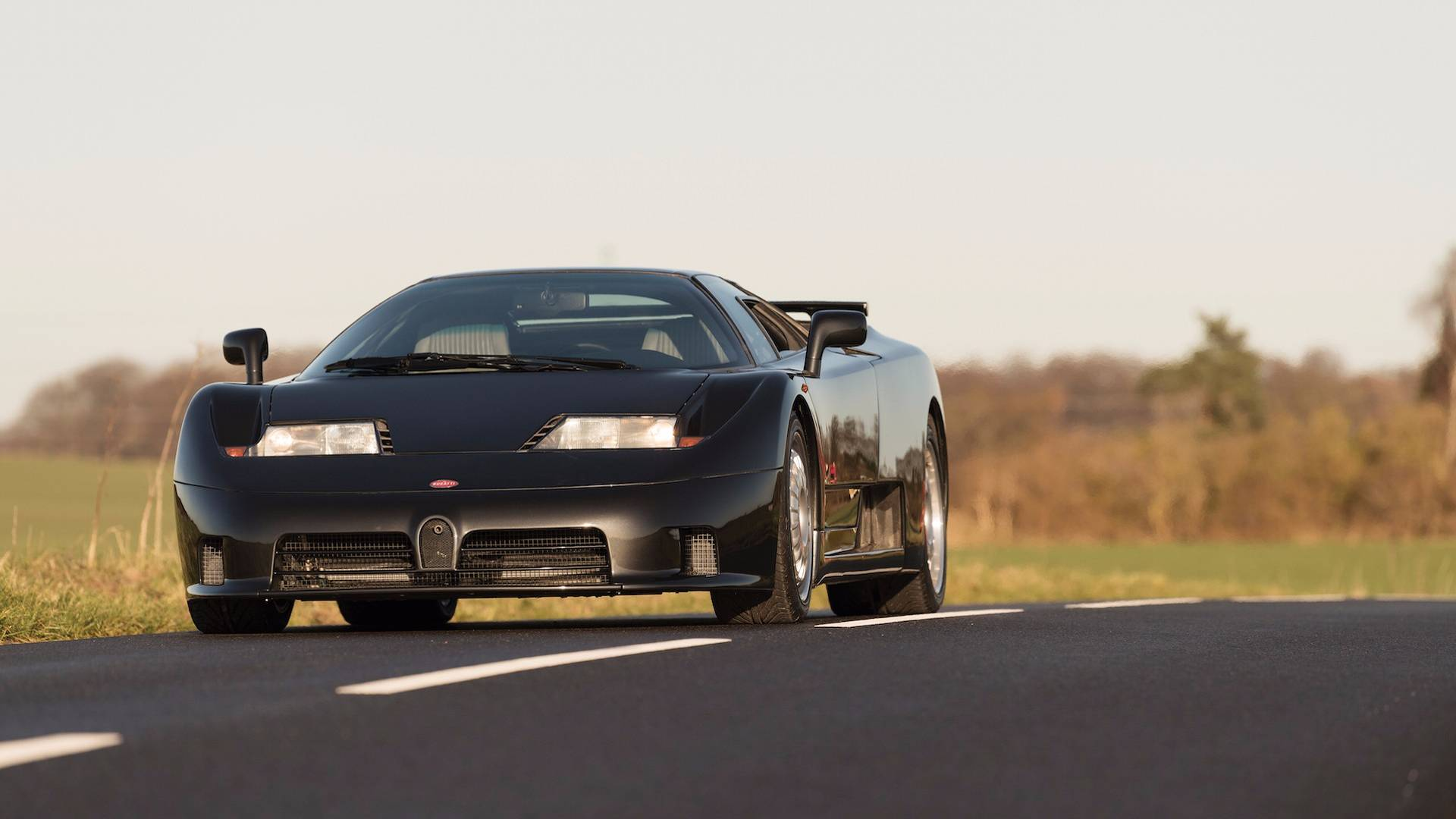 1993-bugatti-eb110-auction (8)