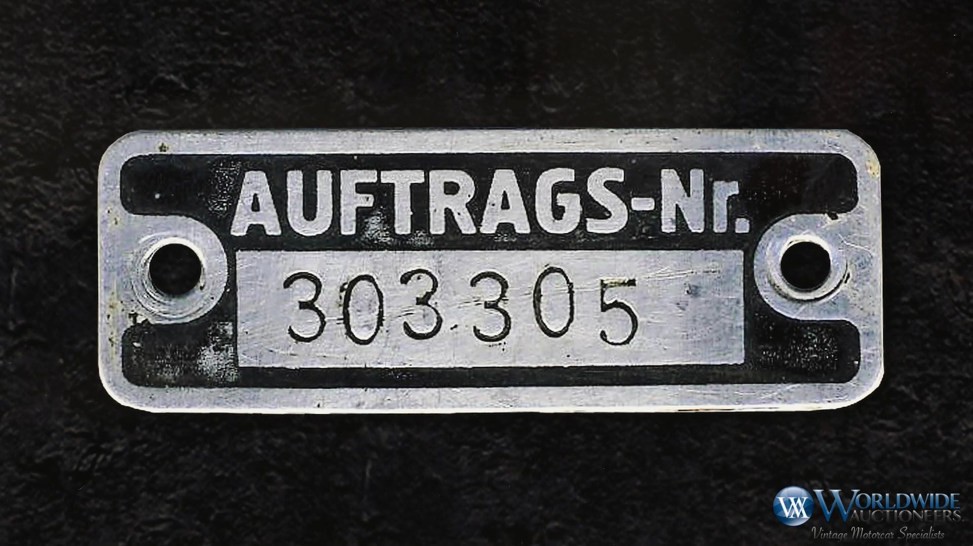 Mercedes-Benz 770K Grosser Open TourerAdolf Hitler (9)
