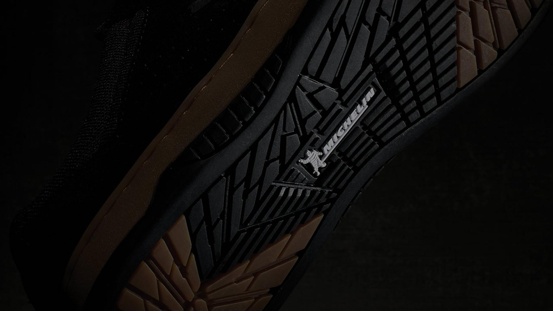 Michelin_Etnies_Sneakers_03