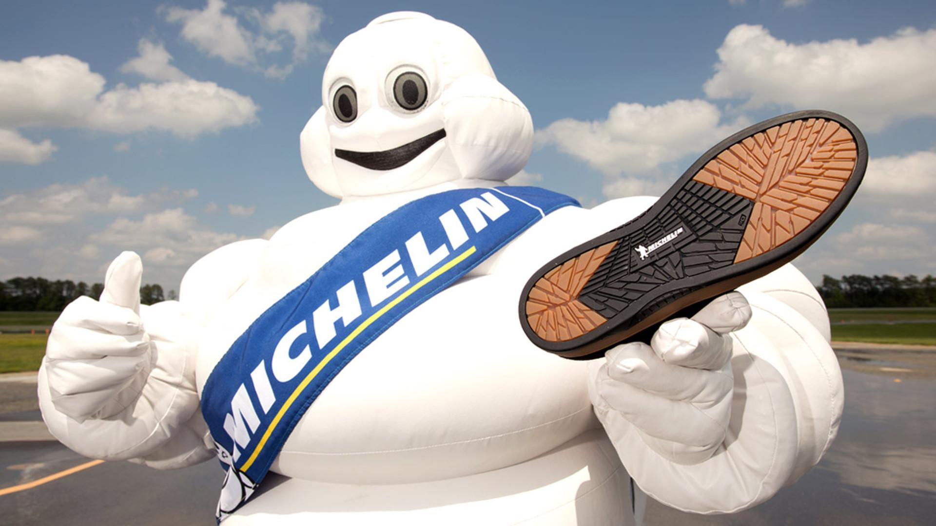 Michelin_Etnies_Sneakers_04